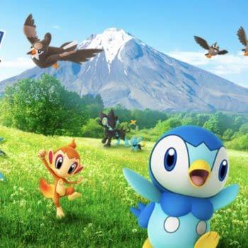 Tonight is Heatran Raid Hour in Pokémon GO: January 2021