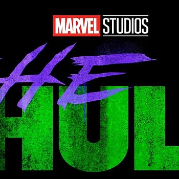 She-Hulk: Marvel Studios Disney+Series Casts Ginger Gonzaga