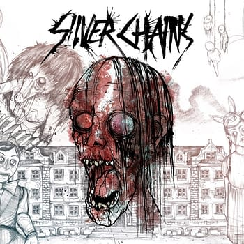 Silver Chains Is Headed To Console On January 29th