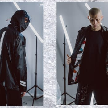 Ubisoft & DRKN Reveal The Official Six Invitational 2021 Jacket