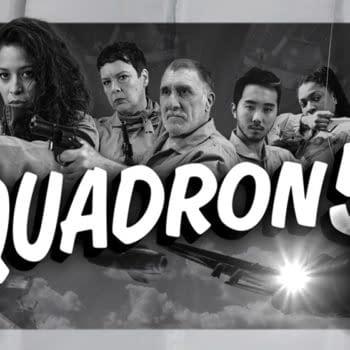 Assemble Entertainment Announces Squadron 51 Coming In 2021