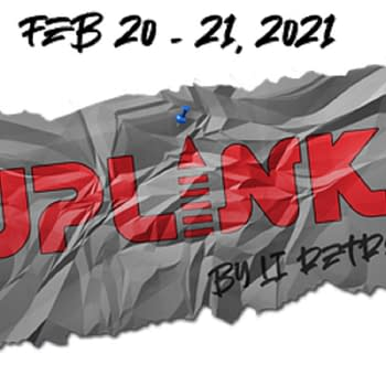 UPLINK 2.0 Will Make A Grand Return Online In Mid-February