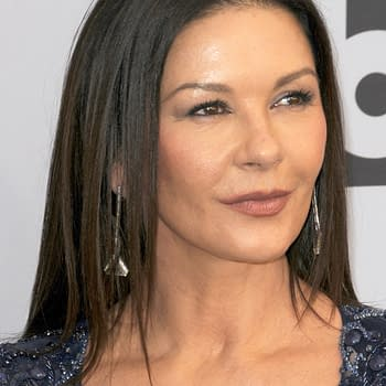 Prodigal Son Welcomes Catherine Zeta-Jones to Season 2 with Major Role