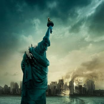 Why A Cloverfield Sequel is the Perfect Next Step for the Franchise