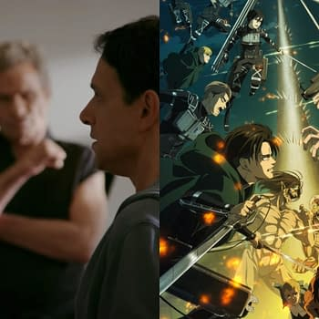 Cobra Kai Attack on Titan Rule US/UK/Global Top 20 Shows (Jan 2021)