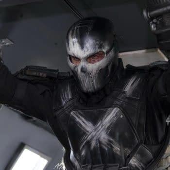 What If...? has cast Frank Grillo aka Crossbones. (Image: Marvel Studios)