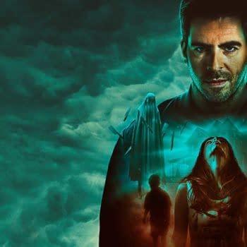 Eli Roth's History Of Horror Renewed For A Third Season At AMC