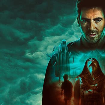 Eli Roths History Of Horror Is Alive&#8230 ALIVE For Season 3 That Is