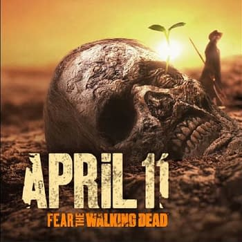Fear the Walking Dead Season 6 Returns April 11 New Details Released
