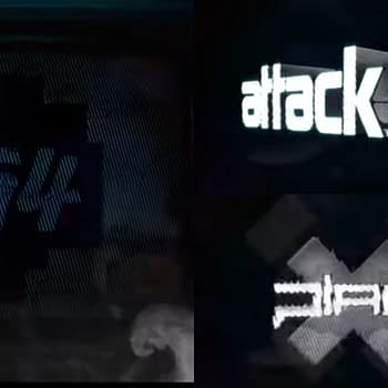 G4 Teases X-Play and Attack of the Show Returns for Summer 2021