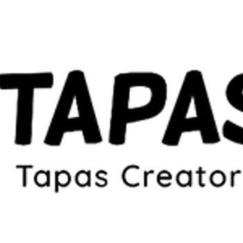 Tapas Launches Tapastry the Tapas Creator Community