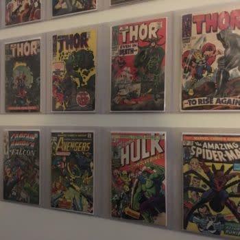Hulk #181