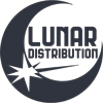 Diamond Trucking DC Books To Lunar Distribution