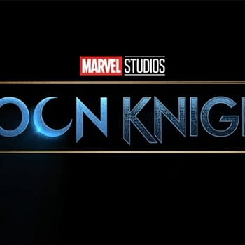 Moon Knight: Disney+ Taps Justin Benson &#038 Aaron Moorhead to Direct