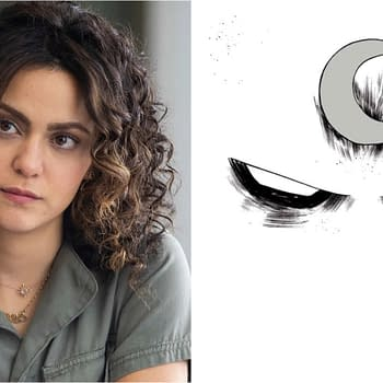 Moon Knight: Ramy Star May Calamawy Cast in Undisclosed Role: Report