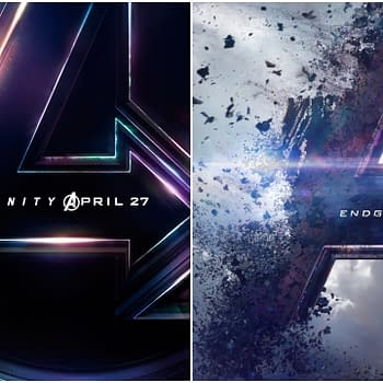 Kevin Feige: COVID Like Delays Wouldve Hurt Marvel More in 2018/2019