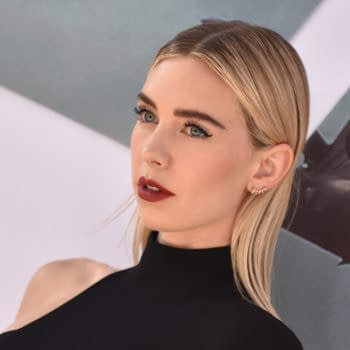 Mission: Impossible 7: Vanessa Kirby Talks Shooting During COVID-19