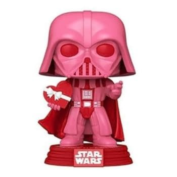Assassin's Creed to Star Wars Funko - The Daily LITG 3rd January 2021