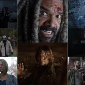 The Walking Dead (Images: AMC Networks-screencaps)