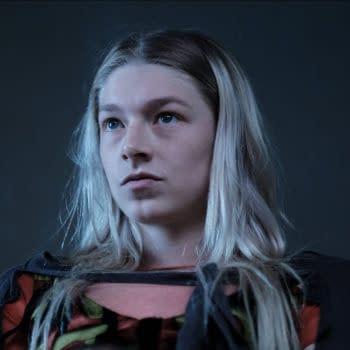 Euphoria Part 2: Jules (Image: HBO)