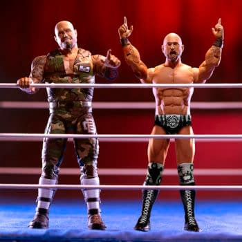 Super7 Ultimates Doc Gallows & Karl Anderson Up For Order Now