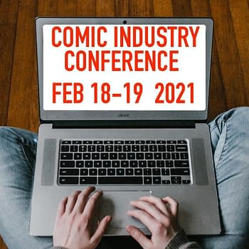 ComicsPRO Launch Their First Online Retailer Meeting In February
