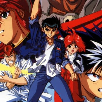 3 Anime Titles That Deserve Film Follow-Ups