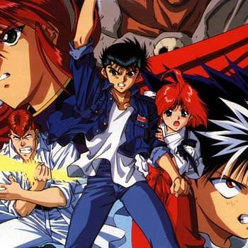 3 Classic Anime Titles That Deserve Film Follow-Ups