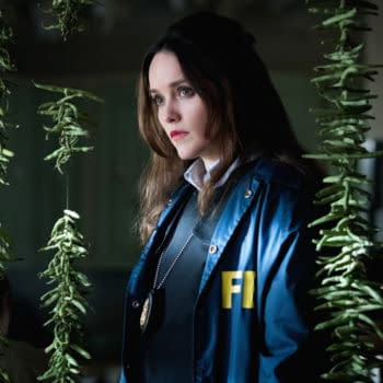 Clarice Season 1 Episode 2 Preview: Can Clarice Earn Her Team's Trust?
