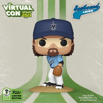Funko ECCC Reveals &#8211 The Office The Boys and Eastbound &#038 Down