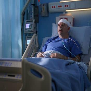 Big Sky Star John Carroll Lynch Confirms Season 2 Return; New Teaser