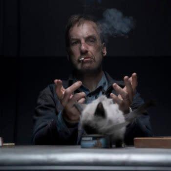 Watch Bob Odenkirk Kick Ass in a New Nobody TV Spot