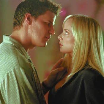 Horror Films Worth Watching on Valentine's Day