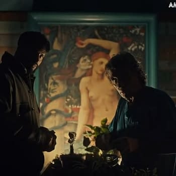 American Gods Season 3 E05 Preview: Laura Goes God-Hunting &#038 More