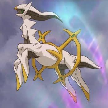 Pokémon Presents Confirms Diamond & Pearl Remakes, New Adventure