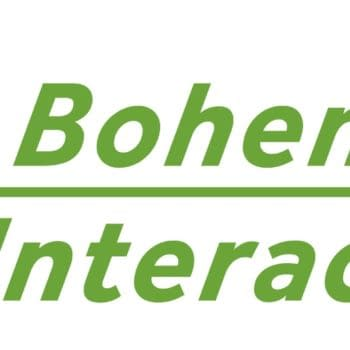 Tencent Games Acquires Minority Stake In Bohemia Interactive