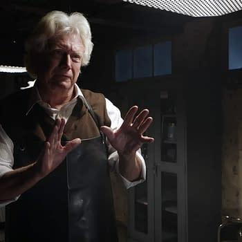 Ozark: Netflix Series Taps Bruce Davison for Recurring Season 4 Role