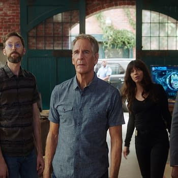 NCIS: New Orleans- CBS Ending Series This May with Season 7