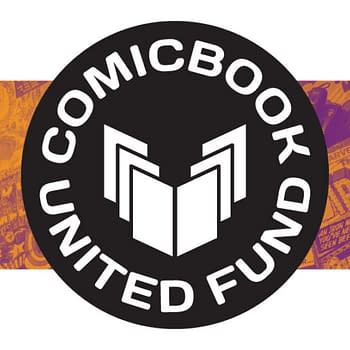 Binc Gave Almost $3 Million To Bookstores And Comic Shops In 2020