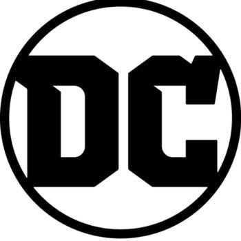 The Soft-Soaping Of Jim Lee, Daniel Cherry III And DC Comics