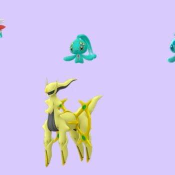 Pokémon TCG Battle Academy Winds TOTY Game of the Year Award
