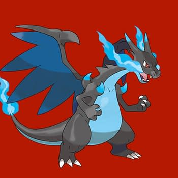 Mega Charizard X Raid Guide For Pokémon GO Players: February 2021