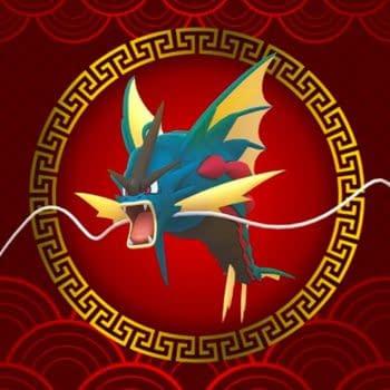 Tonight is Shiny Miltank Spotlight Hour in Pokémon GO