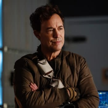"The Flash S07E01 ""Alls Wells That Ends Wells"" A Slow Start: Review"