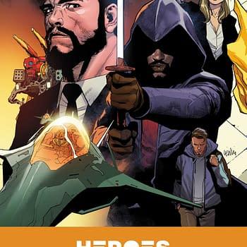 Marvel Comics Full May 2021 Solicits &#8211 Heroes Reborn Begins Again