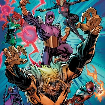 Marvel Will Be Giving Us Baron Zemos Siege Society In Heroes Reborn