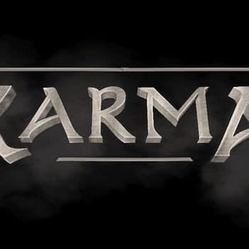 Karma &#8211 Chapter One Will Be Released This Spring