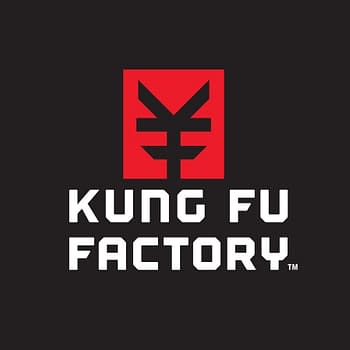 Netmarble Will Acquire Majority Stake In Developer Kung Fu Factory