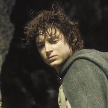 Lord of the Rings: Elijah Wood Says Amazon Should Rename TV Series