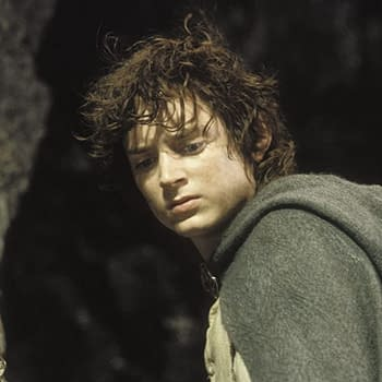 Lord of the Rings: Elijah Wood Says Amazon Should Rename TV Series